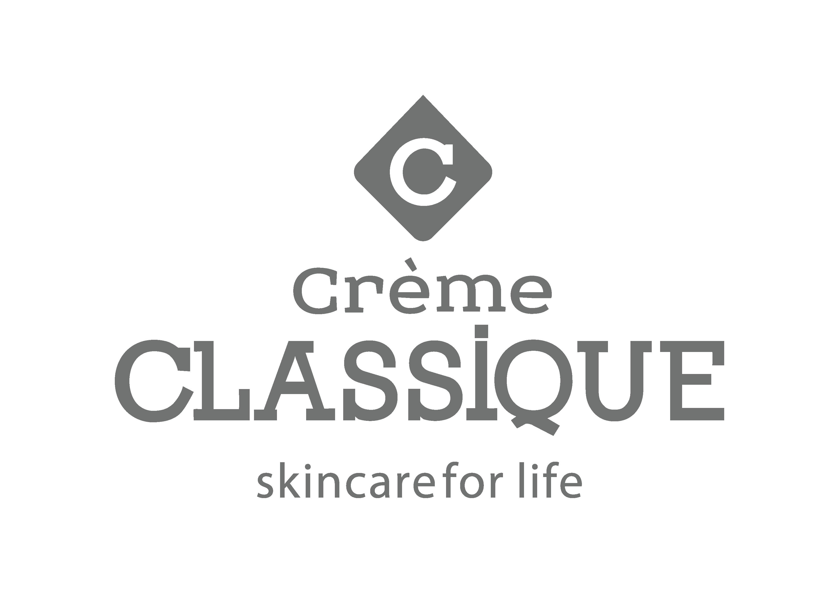Crème Classique